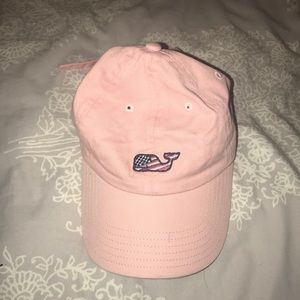 vineyard vines american flag HAT